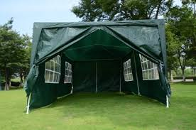 wedding and party tents patio lawn and garden