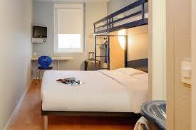 chambre hotel ibis chambre picture of ibis budget geneva cointrin tripadvisor