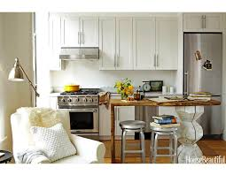 Kitchen Awesome Kitchen Designs Ideas Small Kitchens Small Awesome