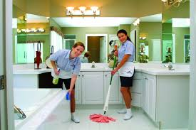 orlando vacation home management services