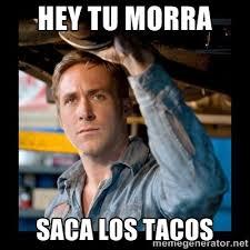 Tacos Al Pastor Meme - best tacos al pastor meme memes de tacos imagenes chistosas kayak