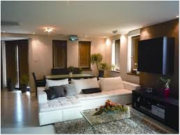 Bedroom Design Ideas For Married Couples Living Room Mens Living Room Decorating Ideas Romantic Bedroom