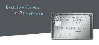 american express business card login mesmerizing amex business platinum card free printable business