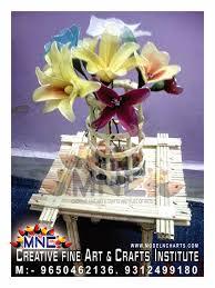 creative fine art u0026 crafts institute 9650462136 home tutor in
