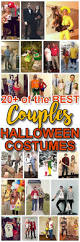 ideas for couples halloween costumes homemade diy funny clever and unique couples halloween costume ideas