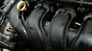 toyota corolla engine noise toyota corolla t3 vvt 1 4 engine noise
