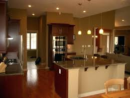 mini pendant lighting for kitchen island awesome pendant lights kitchen island image of great mini regarding