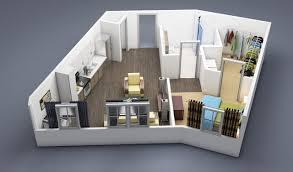 Cheap Luxury Homes For Rent In Atlanta Ga 2 Bedroom House For Rent In Atlanta Ga Descargas Mundiales Com