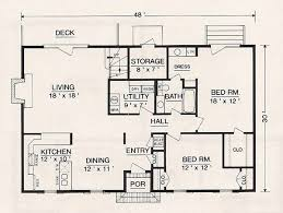 4 bedroom cape cod house plans cape cod house plan with 4 bedrooms and 2 5 baths plan 3047