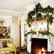 christmas decorations christmas pictures u0026 ideas houseandgarden