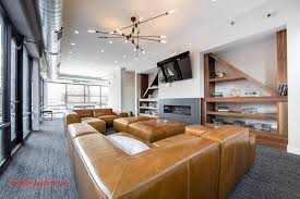 four bedroom apartments chicago 4 bedroom apartments chicago fresh skyblue apartment chicago il