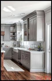 lowes kitchen cabinets design 10 astute ideas lowes kitchen remodel laundry rooms kitchen