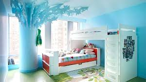 beds scandinavian style bunk beds designs house wood modern kids