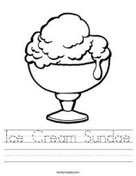 ice cream coloring pages for kids proverbs 25 16 colouring