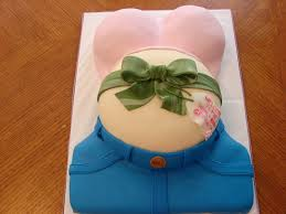 cakes ideas archives u2014 liviroom decors