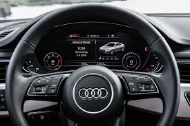 2018 audi a5 s5 first drive review