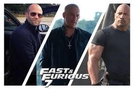 watch fast u0026 furious 7 2015 full movie http goo gl mp5vte