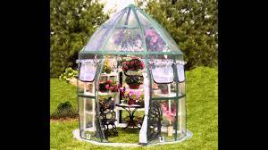 Garden Greenhouse Ideas Small Garden Greenhouse Ideas
