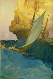 155 best the golden age of piracy images on pinterest pirate