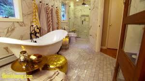 rustic bathroom decorating ideas bathroom small bathroom decorating ideas inspirational rustic