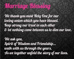 Anniversary Wishes To Daughter And Anniversary Prayers Beautiful Blessings