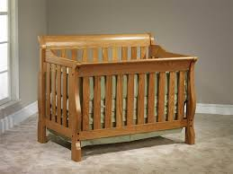 american made amish cribs and cradles by dutchcrafters amish