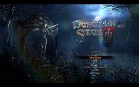 dungeon siege 3 dungeon siege iii screenshots for windows mobygames