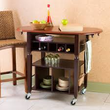 kitchen island cart with granite top kitchen island portable kitchen island ideas home styles cart in
