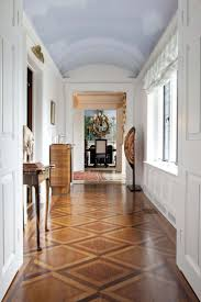 164 best greenwich ct interiors images on pinterest greenwich