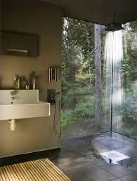 amazing bathroom design 15 amazing bathrooms ideas creative home