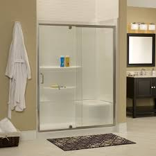 Shower Doors For Bath Shower Doors Product Categories Foremost Bath