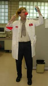 Cosmetic Science Schools Top 10 Reasons To Become A Cosmetic Chemist U2013 Chemists Corner