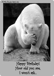 humorous birthday cards lovely cards for friends http www 1birthdaywishes 2016