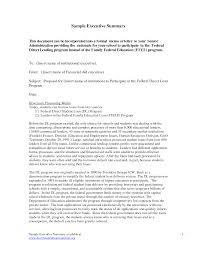 cover letter for support worker sample resume health insurance