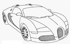 car coloring pages sports car classics car american