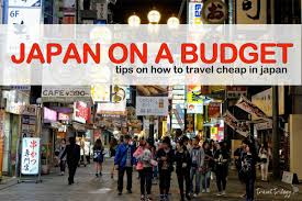 travel cheap images How to travel cheap in japan budget trip guide travel jpg