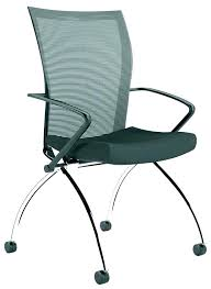 lay down computer desk collapsible desk chair fold up office task chairs from for down