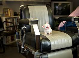 Cheapest Place To Get A Haircut Cheap Life Cheap Massages Acupuncture And Haircuts U2026 Willamette
