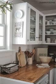 kitchen country kitchen backsplash ideas inspirations and style