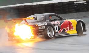 rob dahm rx7 8 best rx7 fd images on pinterest rx7 car and dream cars