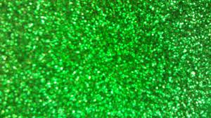 halloween selfie background pictures of glitter wallpaper wallpapersafari
