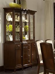 homelegance abramo 10 piece rectangular dining room set w buffet