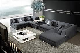 Modern Sofa Sets Designs Best Selling Living Room Sofa Set Design And Price S122 View Sofa