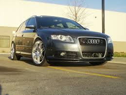 audi rs4 grille post pic b7 s4 with rs4 grill or is it grille