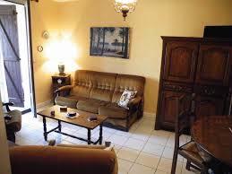 meuble canne a peche meublé chanteclair à oloron sainte marie 64 hébergements