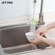 online get cheap shower filter water aliexpress com alibaba group