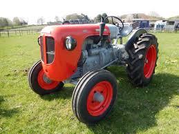 lamborghini tractor 1956 lamborghini dl 30 tractor coys of kensington