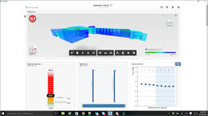 insight building performance analysis software autodesk