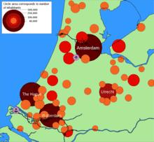 randstad siege social randstad wikivisually
