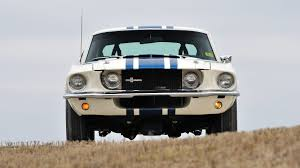 1967 Mustang Gt500 Price 1967 Shelby Gt500 Super Snake F203 Indianapolis 2013